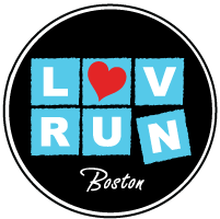 luvrun_boston