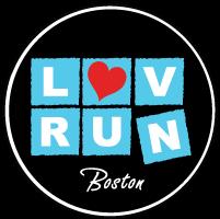 luvrun_boston